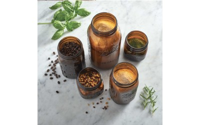 63 Uses for mason jars that you probably haven't thought of!