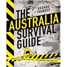 The Australian Survival Guide