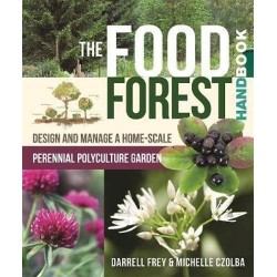 The Food Forest Handbook
