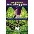 Books about Gardening and Growing