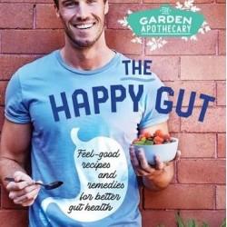 Garden Apothecary - The Happy Gut