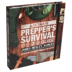 Ultimate Prepper's Survival Guide