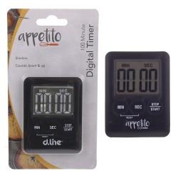 Timer Digital 100 minutes
