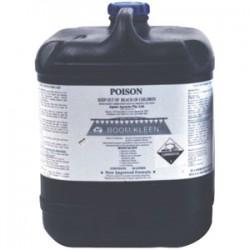 Boom Kleen 5 litre