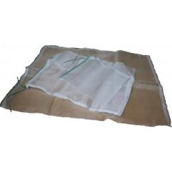 Fruit Saver Drawstring Bag Jumbo / Large