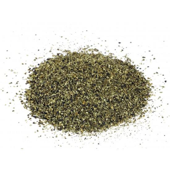 IO Seaweed Meal 2kg pack
