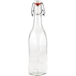 250ml 8 pack Rex juice bottles with Swing Top
