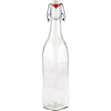 1 x 500ml Rex Juice Bottle with Swing Top Lid