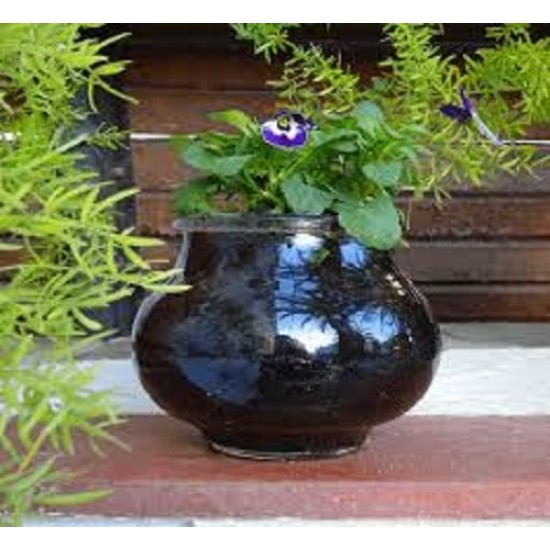 1 litre Weck Deco Jar