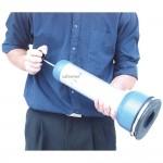 Calf Resuscitator Farming Supplies