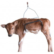Calf Weighing Cradle