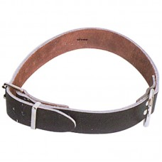 Collar Leather Cow