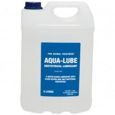 Obstetric Lubricant Aqua-Lube AI 5l or 20l