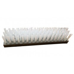 Replacement Brush  Only for Cattle Brush and Oiler - Side Brush