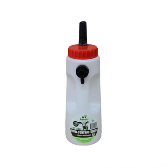 Calf Bottle Speedy Feeder