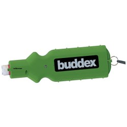 Debudder Electric Cordless Buddex