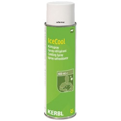 Dehorner Cold Spray IceCool 400ml