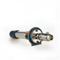 Portasol Gas Debudder Cordless MK3