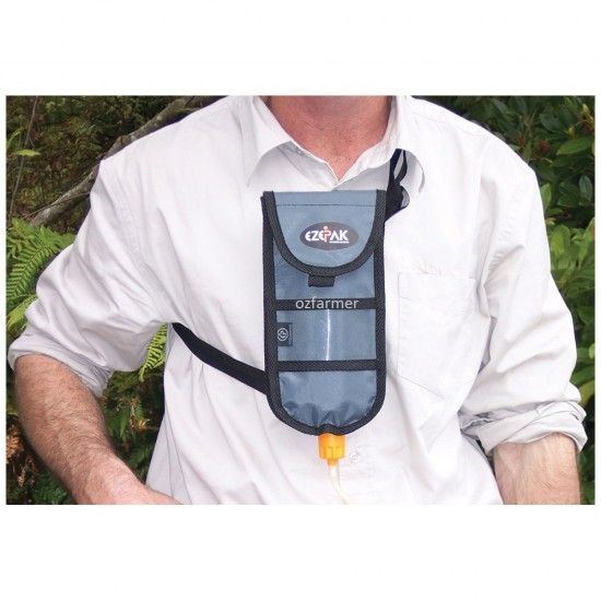 Ezepak Vaxiholster Cool-Pak for Vaccines