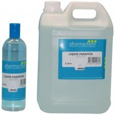 Paraffin Oil Medical Grade