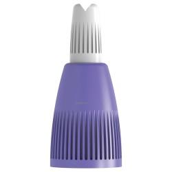 Simcro Nozzle Fan-Spray 15/30ml