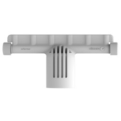 Simcro Nozzle T-Bar 15/30ml