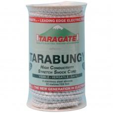 Tarabungy Gate Bungee Cord 50m roll