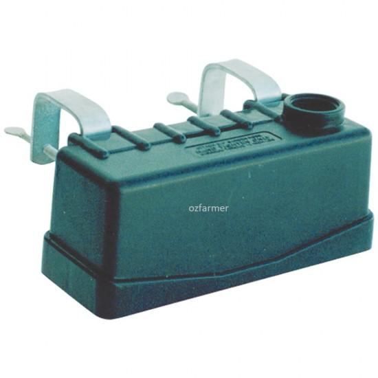 Troughomatic Water Filler