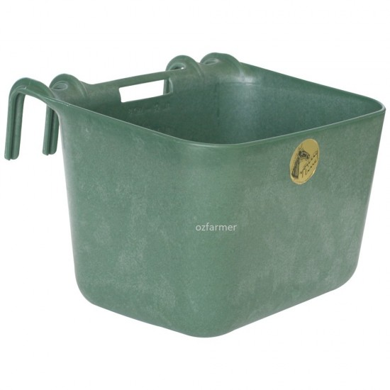 Feed Bucket Rail Hanging 30-litre