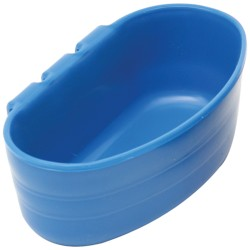 Water Bowl Little Giant Cage Cup