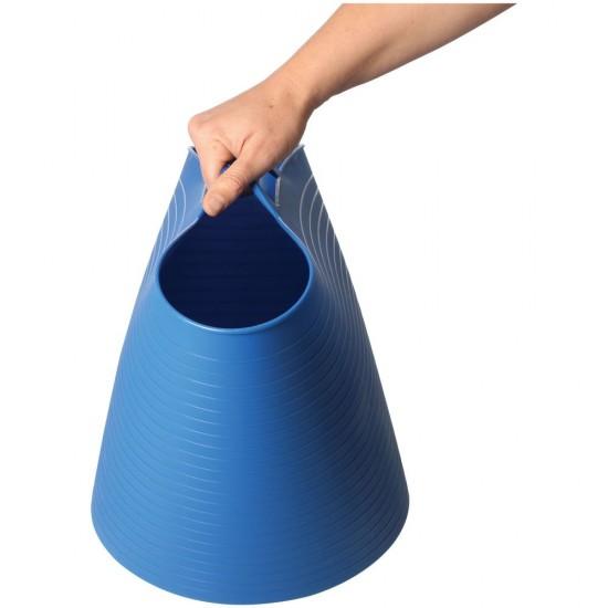 Feed Tub Polyethylene