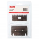 Clipper Blade Heiniger set 53-23 Surgical Clipping