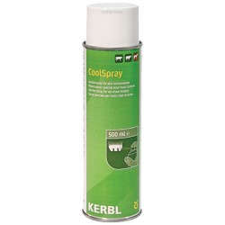 Clipper Spray CoolSpray 500ml
