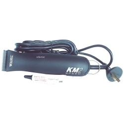 Clipper Wahl KM-2 2-speed