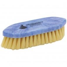 Grooming Brush Mane