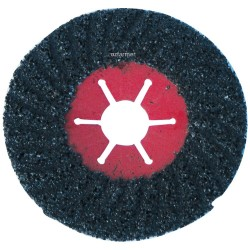 Hoof Grinding and Cutting Disc Abrasive Chip For Electric Grinder