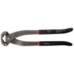 Quality Nordic  Hoof Nail Cutter