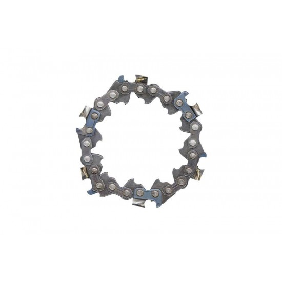 Replacement 6 Tooth Chain - suits Herd Boss Disc