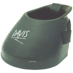 Barrier Boot Davis size 1 - 3