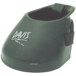 Barrier Boot Davis
