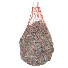 Hay Net Nylon
