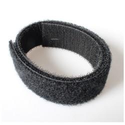 Tubbease Velcro Strap