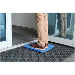 Disinfection Mini Mat