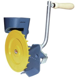Corn Sheller Hand Operated