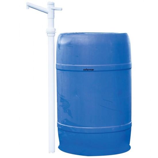 Drum Pump 110L / 200L