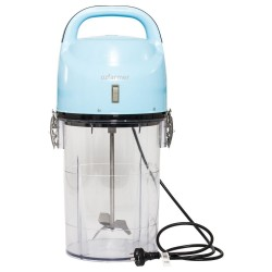 Electric Butter Churn 7 litre