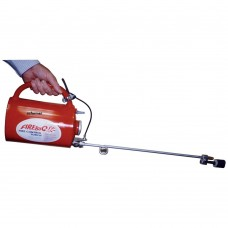 Firebug Drip Torch 4L Fixed Lance Complete