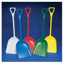 Shovel Plastic Fjord