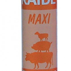 Stock Marker Raidex
