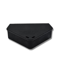 Compact Bait Station – Mouse